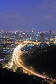 中埔山の夜。:IMG_5714.jpg