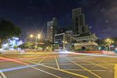 夜。小南門:IMG_11199.jpg