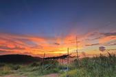 夜。大同山:IMG_10998.jpg