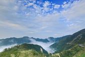 基隆山。雲海:IMG_13007.jpg