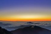 合歡山。雲海:IMG_13346.jpg