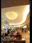 食。義大皇冠飯店星亞自助餐:IMG_8603.jpg