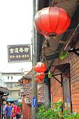 竹東。軟橋社區:IMG_8283.jpg