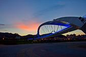 夕彩。陽光橋:IMG_0021.jpg