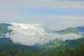 隙頂。雲海:IMG_7356.jpg
