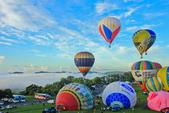台東。熱氣球嘉年華:IMG_9325.jpg