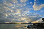 夕。福安碼頭:IMG_11480.jpg