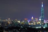 中埔山の夜。:IMG_5721.jpg