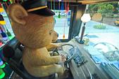 幾米公車。:IMG_10609.jpg