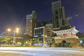 夜。小南門:IMG_11202.jpg