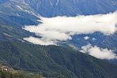 合歡山。雲海:IMG_13357.jpg
