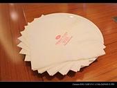 食。義大皇冠飯店星亞自助餐:IMG_8604.jpg