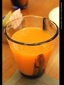 食。義大皇冠飯店星亞自助餐:IMG_8725.jpg