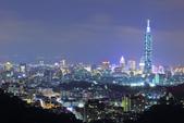 中埔山の夜。:IMG_5717.jpg