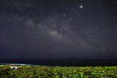 蘭嶼のYA。:IMG_9453.jpg