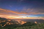 夜。大同山:IMG_11003.jpg