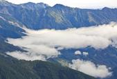 合歡山。雲海:IMG_13358.jpg