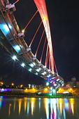 夜。彩虹橋:IMG_7825.jpg