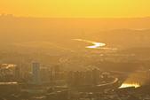 夕。大尖山:IMG_13520.jpg