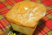 食。均鎂北海道戚風蛋糕:IMG_1129.jpg