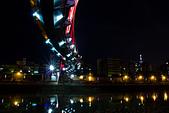 夜。彩虹橋:IMG_5599.jpg