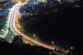 中埔山の夜。:IMG_5720.jpg