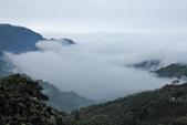 隙頂。雲海:IMG_7410.jpg