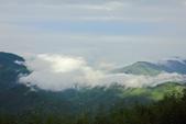 隙頂。雲海:IMG_7353.jpg
