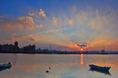 夕。福安碼頭:IMG_8093.jpg