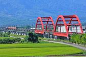 客城橋。火車:IMG_9361.jpg