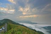 基隆山。雲海:IMG_13018.jpg
