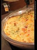 食。義大皇冠飯店星亞自助餐:IMG_8674.jpg