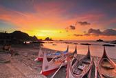 蘭嶼の晨。:IMG_9686.jpg