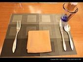 食。義大皇冠飯店星亞自助餐:IMG_8605.jpg
