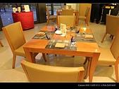 食。義大皇冠飯店星亞自助餐:IMG_8726.jpg
