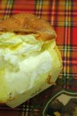食。均鎂北海道戚風蛋糕:IMG_1134.jpg