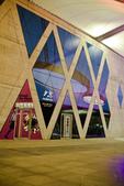 夜。大東文化藝術中心:IMG_1300.JPG