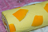 食。布列德南瓜乳酪蛋糕捲:IMG_2540.jpg