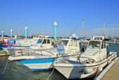 夕。南寮漁港:IMG_5739.jpg