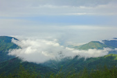 隙頂。雲海:IMG_7355.jpg