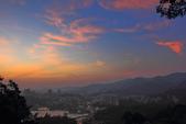 夜。康樂山:IMG_6987.jpg