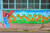竹東。軟橋社區:IMG_8286.jpg