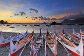 蘭嶼の晨。:IMG_9691-2.jpg
