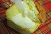 食。均鎂北海道戚風蛋糕:IMG_1135.jpg