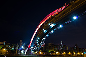 夜。彩虹橋:IMG_5600.jpg
