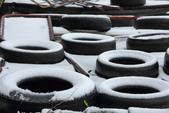 雪。陽明山:IMG_7172.jpg
