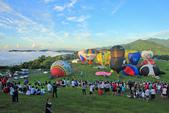 台東。熱氣球嘉年華:IMG_9311.jpg