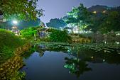 夜。圓山飯店:IMG_9788.jpg