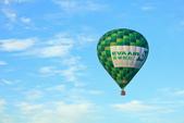 台東。熱氣球嘉年華:IMG_9314.jpg