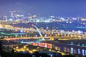 夜。劍潭山:IMG_10029.jpg